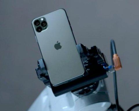 iPhone 11 и Apple Watch Series 5: что показала Apple на презентации 10 сентября