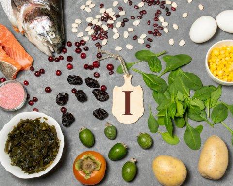 Мінус 5 кілограмів без дієт: дієтолог розкрила секрети