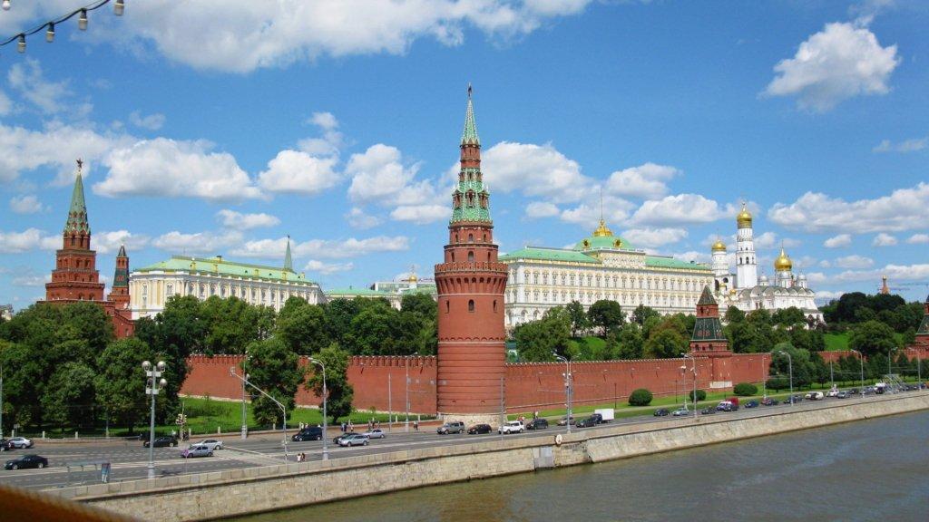 Зеленському пояснили справжню мету Путіна на Донбасі