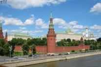 У Путина раскрыли детали о присоединении «ЛДНР» к России