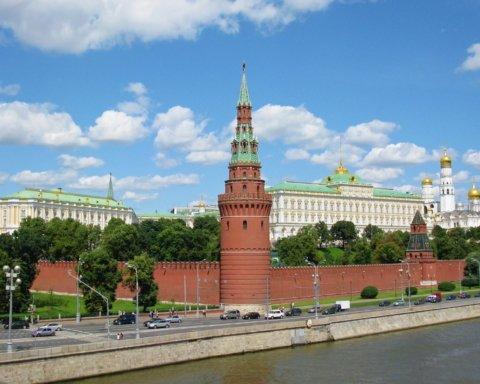 РФ готується до захоплення півдня України: екс-представник президента зробив страшну заяву
