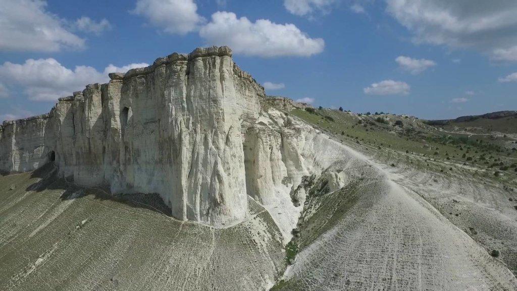 У Зеленського назвали 3 кроки для повернення Криму