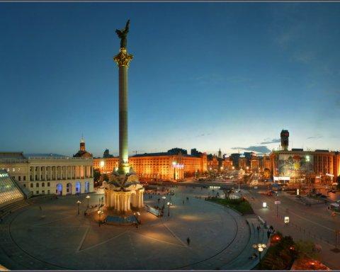 Назван ТОП городов с самой высокой стоимостью жизни в Украине