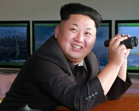 Смерть Ким Чен Ына: диктатор пострадал во время запуска ракеты