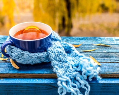 Друга хвиля похолодання: синоптик назвав дату, коли Україну покине тепло