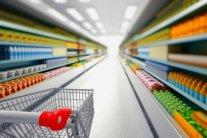 В Україні зростуть ціни на основні продукти: прогноз експерта