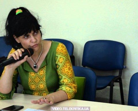 Комітет виборців виступив проти розпуску ЦВК: перші подробиці