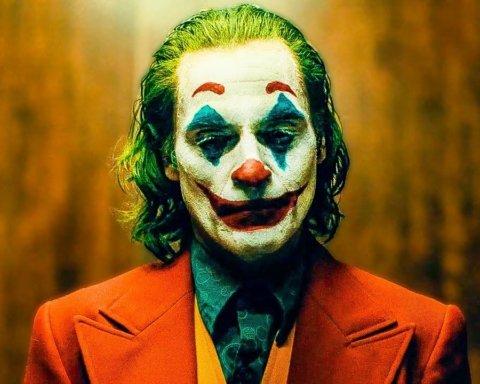 Насильство проникає в тебе: виконавці ролі культового Джокера поділились враженнями