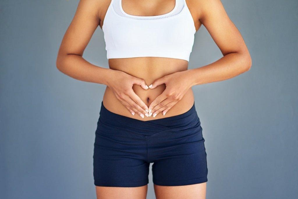 Лікарі розповіли, як схуднути за допомогою пришвидшення метаболізму