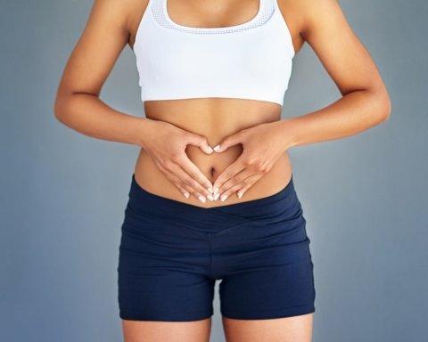 Врачи рассказали, как похудеть с помощью ускорения метаболизма