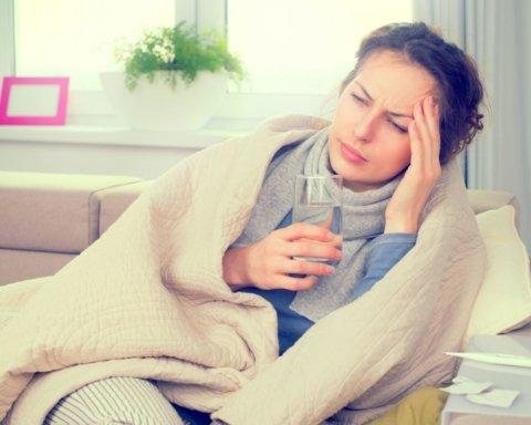 Врачи рассказали, какие продукты провоцируют мигрень
