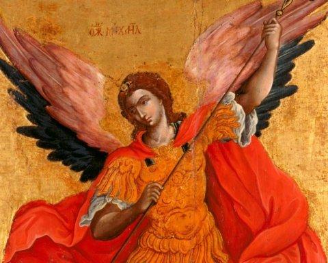Михайлово чудо: лучшие открытки и поздравления