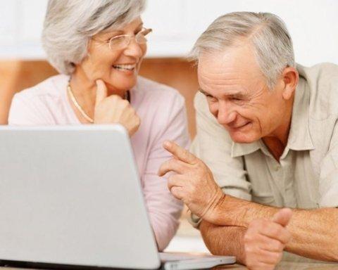 Пенсионеры в Украине получат три доплаты: кому повезет больше всего