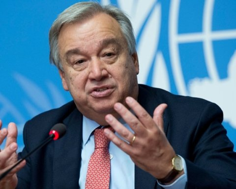 В ООН опублікували доповідь, як Росія порушувала права людини в Криму