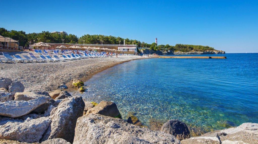На курорті у Туреччині вбили українку
