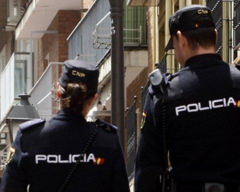 В Іспанії знайшли тіло зниклої призерки Олімпійських ігор