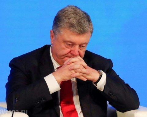 Суд арестовал имущество «Кузни на Рыбальском» Порошенко