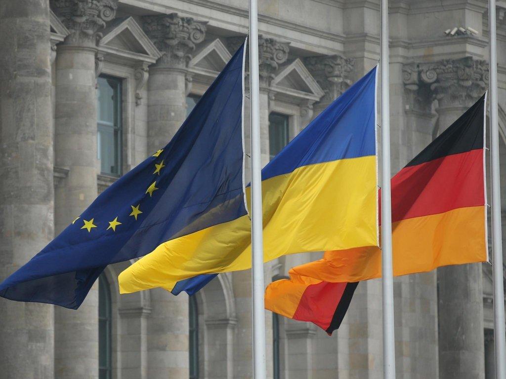 У Німеччині виключили поставки зброї Україні: Кулеба заявив про політичне рішення