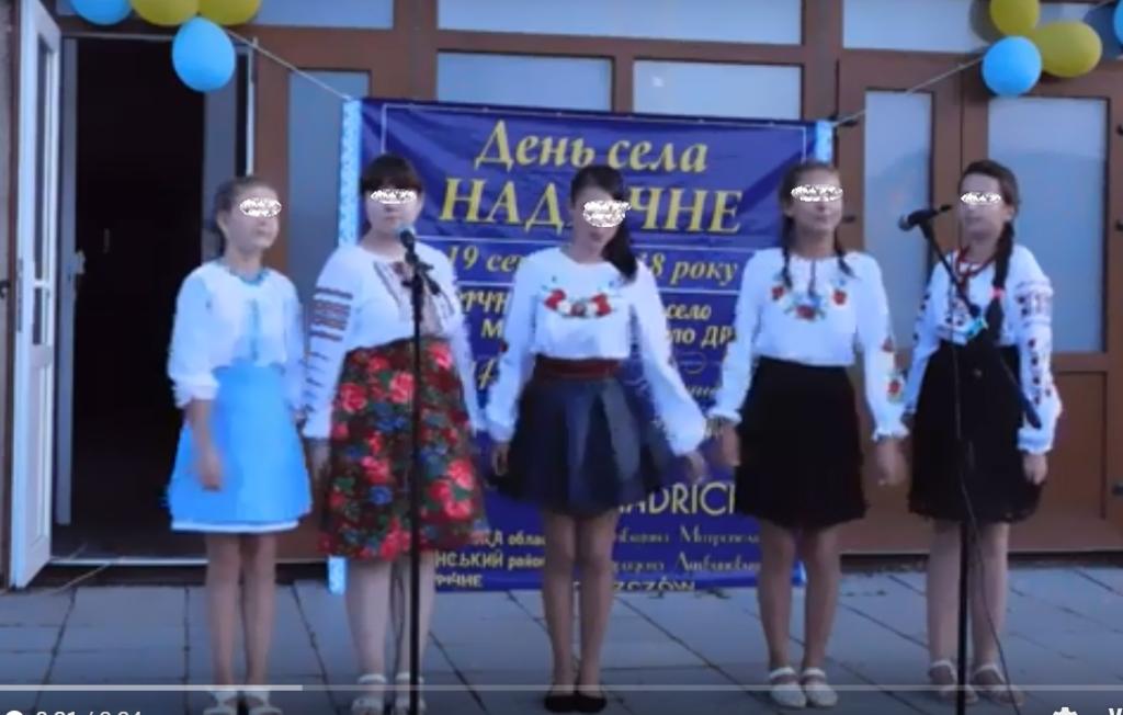 В Тернопольской области повесилась 14-летняя школьница: причина шокирует