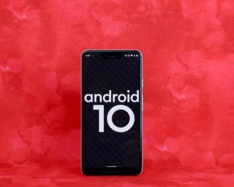 Google выпустила ОС Android 10: что в ней нового