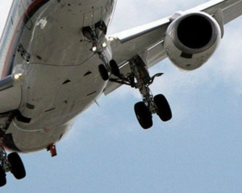 Трагедія на авіашоу у Канаді: загинув пілот