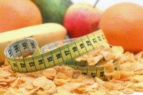 Схуднути на 10 кілограмів за 10 днів: дієвий рецепт
