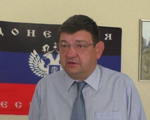 На Донбассе ждут нового главаря «ДНР»: кто им станет