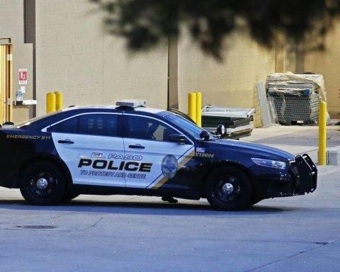 В США очередная кровавая стрельба: в Техасе расстреляли встречу выпускников