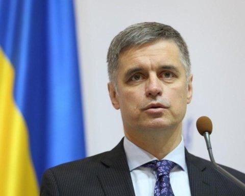 Не війна: Пристайко пояснив, що стоїть на заваді вступу України до НАТО