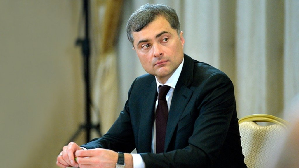 """У Путіна почали хвалити бойовиків """"ЛНР""""  через початок розведення сил на Донбасі"""