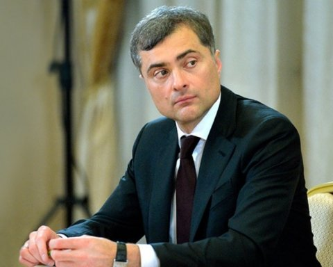 У Путина начали хвалить боевиков «ЛНР» из-за начала разведения сил на Донбассе