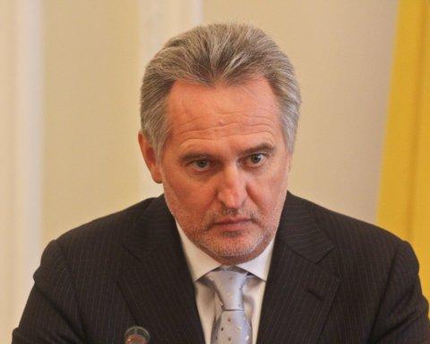 Юкрейнгейт: арестованные в США клиенты Джулиани работали на украинского олигарха