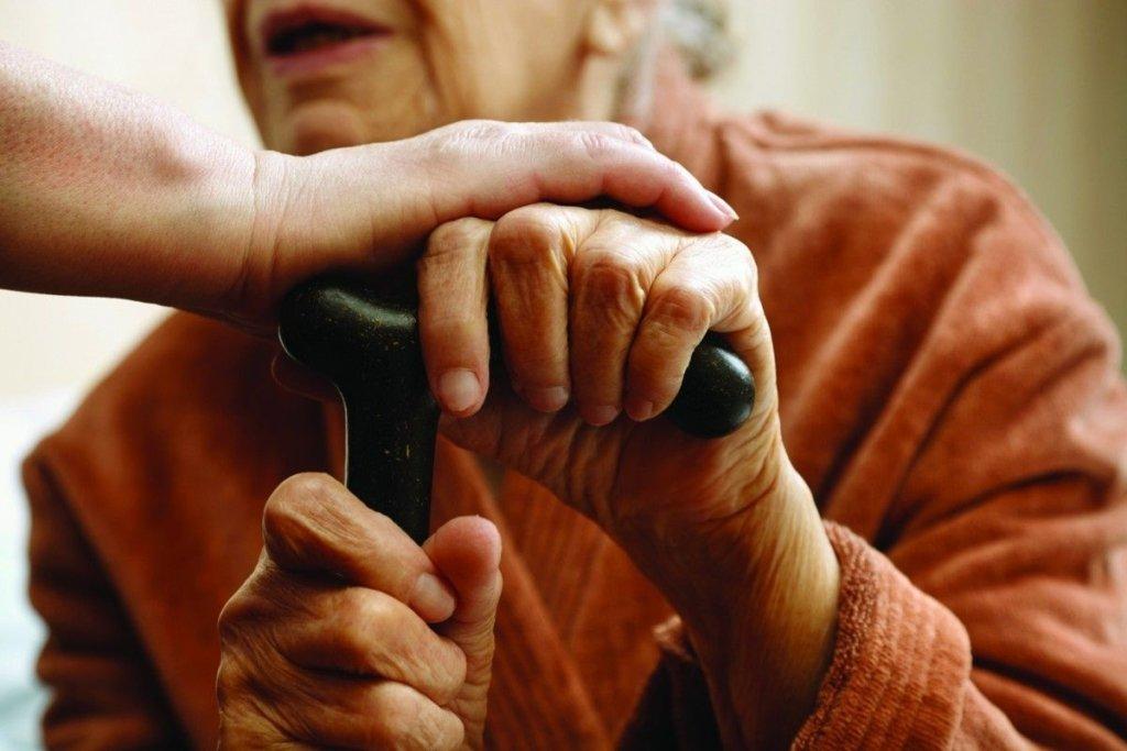 Українці можуть залишитися без пенсій: названо причину