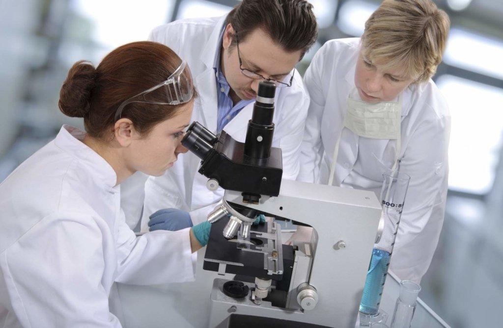 Ученые обнаружили новый сверхмощный антибиотик