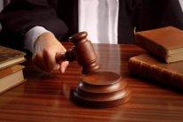 Суд відмовився розглядати справу щодо наклепу на братів Кличко з боку каналу Коломойського