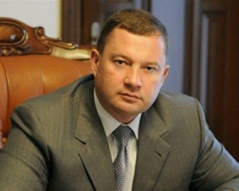 Справа Дубневича: встановлено схему розкрадань коштів УЗ