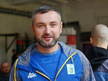 В Україні знайшли мертвим топ-чиновника: трагічні подробиці