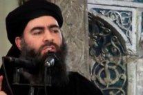 Ліквідація ватажка ІДІЛ: з'явилося офіційне підтвердження загибелі Абу Бакра аль-Багдаді