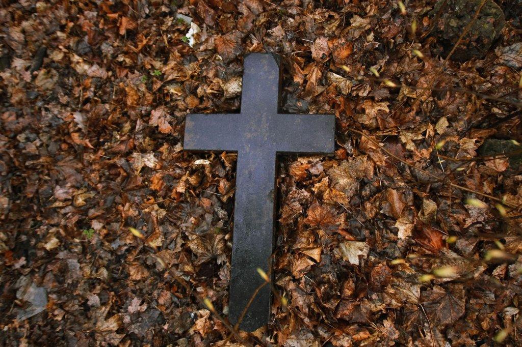 В Украине растет число детских суицидов: как определить, что ребенок думает о самоубийстве
