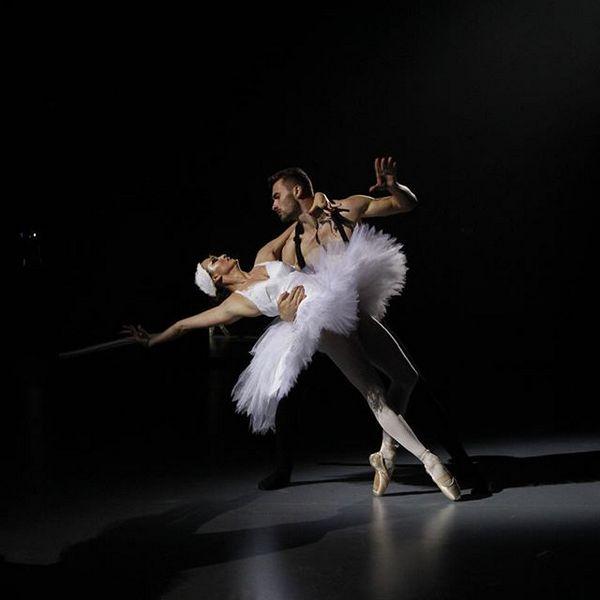 Ризатдинова раскрыла подробности ЧП на последнем шоу «Танцы со звездами»