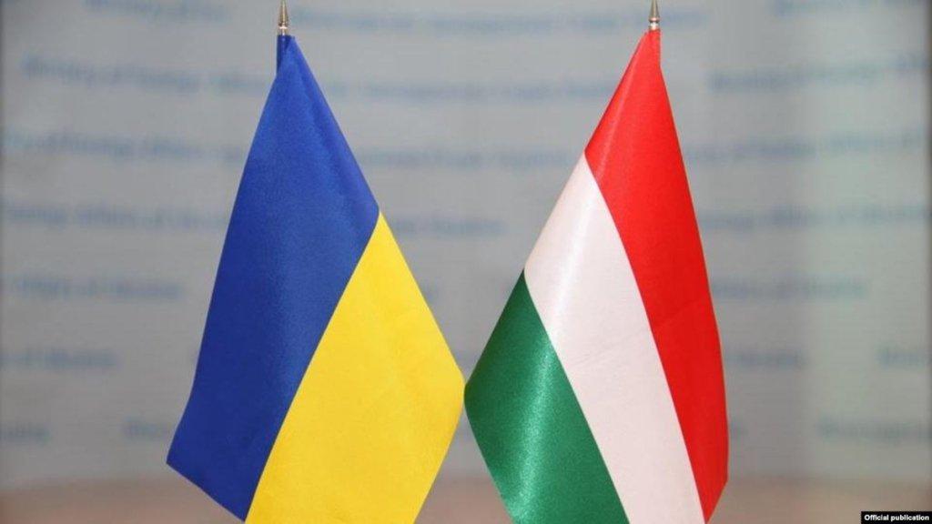Венгрия разблокировала заявление послов НАТО по Украине