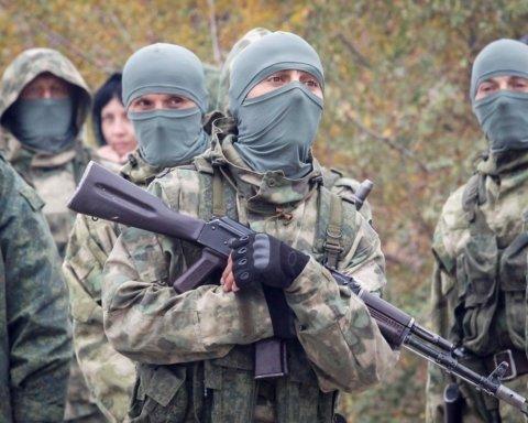 Україна ухвалила закон для амністії на Донбасі: що потрібно знати