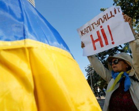 Лучше война с РФ: раскрыта главная опасность «формулы Штайнмайера» для Украины