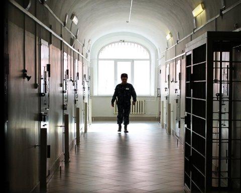 Суд отправил за решетку заместителя мэра Днепра, подозреваемого в хищении