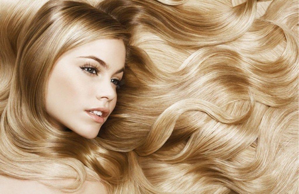 Опасная красота: онколог рассказал о вреде популярных косметологических процедур