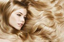 Названы топ-8 продуктов для женской красоты