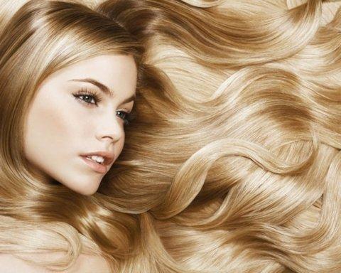 Небезпечна краса: онколог розповів про шкоду популярних косметологічних процедур