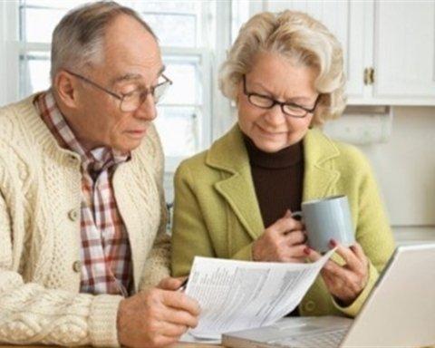 Как накопить на достойную старость: будущим пенсионерам дали совет