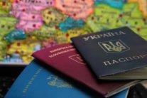 В Україні хочуть контролювати кількість громадянств: як це буде працювати