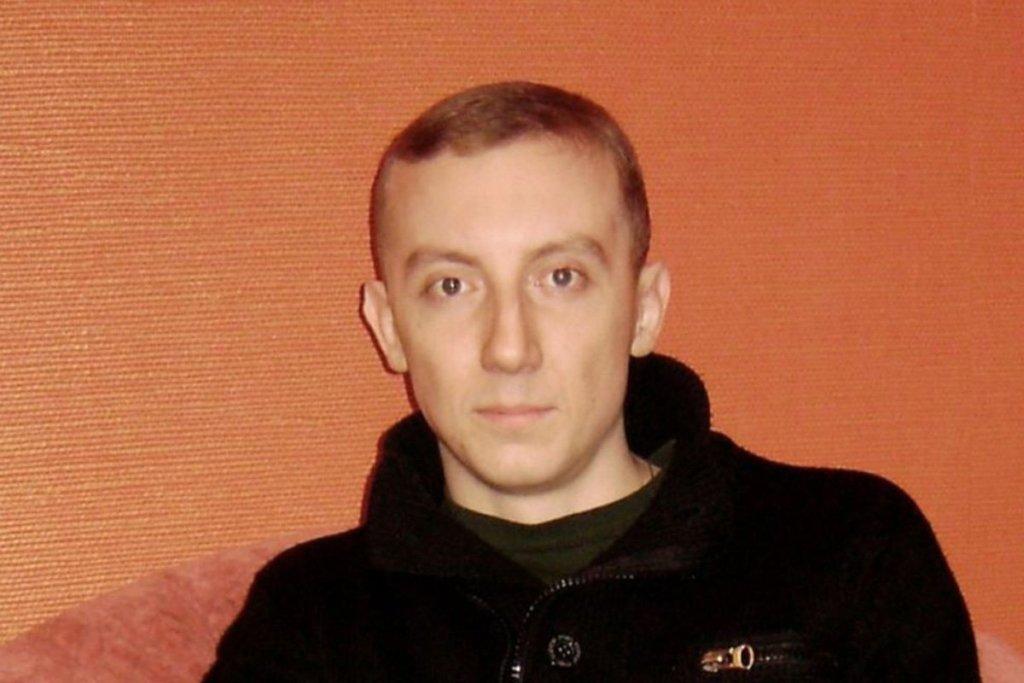 15 років в'язниці: у «ДНР» засудили українського журналіста Асєєва